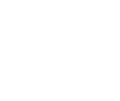 Logotipo blanco hotel des puig denia mallorca